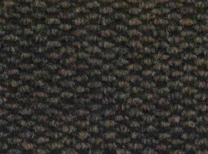Ковролин iDEAL Brussele 7058