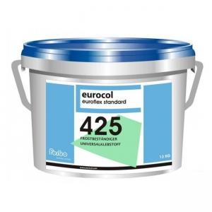 Клей Forbo 425 Eurotack Standard