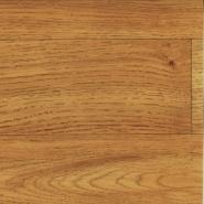 LG Hausys floors «7774»