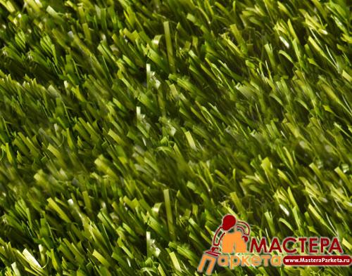 Искусственная трава Balta Forza Verde