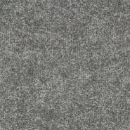 Ковролин iDEAL Varegem   «Varegem 901»