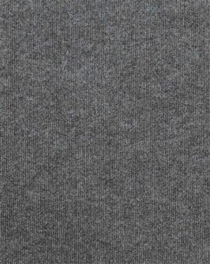 Ковролин Sintelon  Global G-33411 серый