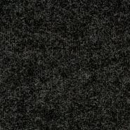 Ковролин iDEAL Varegem  «Varegem 923»