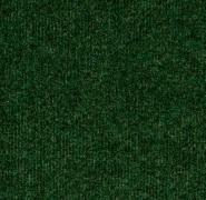 Ковролин iDEAL Varegem   «Varegem 624»