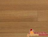 Массив доска Amber Wood Organic Ясень Селект 120 мм