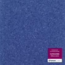 Гомогенный линолеум Tarkett  iQ Melodia 2638