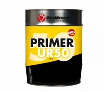 Клей VERMEISTER PRIMER UR 50 10 л.