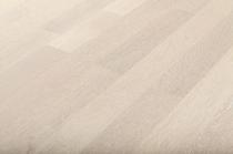 Паркетная доска BAUM Classic Дуб жемчуг №7