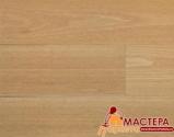 Массив доска Amber Wood Organic Ясень Нордик селект 125 мм