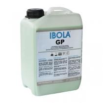 Универсальная грунтовка IBOLA GP / 1 кг / 3 кг / 5 кг