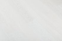 Паркетная доска BAUM Comfort Plus 52 Дуб Бланк