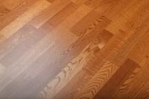Паркетная доска BAUM Classic Дуб карамель №10