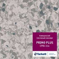 Гомогенный линолеум Tarkett  Primo Plus 314