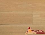 Массив доска Amber Wood Organic Ясень Нордик селект 120 мм