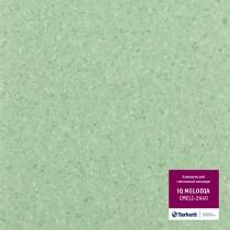 Гомогенный линолеум Tarkett  iQ Melodia 2640