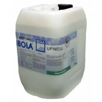 Полиуретановая грунтовка IBOLA UP NEW / 1,1 кг / 3 кг / 5 кг