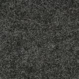 Ковролин iDEAL Varegem  «Varegem 900»