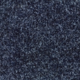 Ковролин iDEAL  «Gent 834»