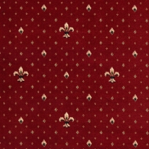 Ковролин Balta Broadloom  Wellington Wellington 4957/010
