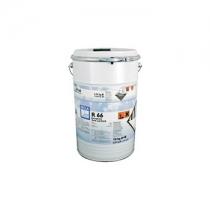 IBOLA R 66 / 3 кг влагоизолирующая двухкомпонентная грунтовка