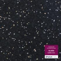 Гомогенный линолеум Tarkett  iQ Aria 654