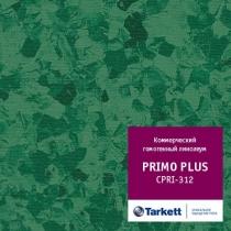 Гомогенный линолеум Tarkett  Primo Plus 312