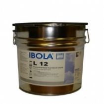 Клей  IBOLA IBOLA L 12 Parkettklebstoff / 25 кг