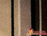 Ковролин Balta  Funky Stripes 875