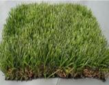 Искусственная трава Clean Clean Will