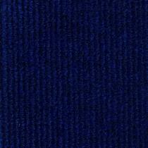 Ковролин Технолайн  ФлорТ Экспо 03020 Сине-черный