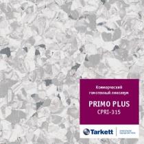 Гомогенный линолеум Tarkett  Primo Plus 315