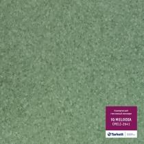 Гомогенный линолеум Tarkett  iQ Melodia 2641
