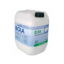 IBOLA D 54 / 5 л специальная грунтовка  концентрат