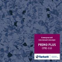 Гомогенный линолеум Tarkett  Primo Plus 310
