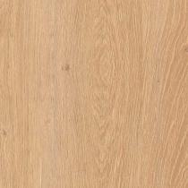 Ламинат Kastamonu Floorpan Blue  041