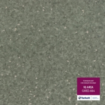 Гомогенный линолеум Tarkett  iQ Aria 664