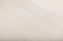 Паркетная доска BAUM Comfort Ясень белый №31