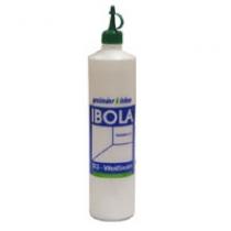Клей IBOLA IBOLA D 3 Holzleim / 0.8 кг клей для шпунтов
