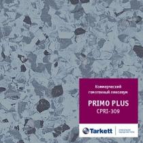 Гомогенный линолеум Tarkett  Primo Plus 309