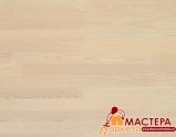 Паркетная доска Karelia Ясень Natur Vanilla matt