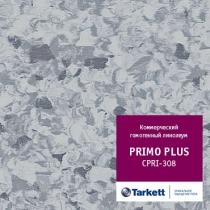 Гомогенный линолеум Tarkett  Primo Plus 308