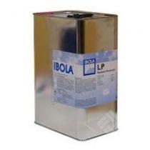 IBOLA LP Parkett-Vorstrich / 4 л универсальный грунт на основе растворителей