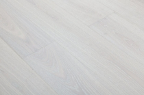 Паркетная доска BAUM Comfort Дуб Милк №36