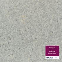 Гомогенный линолеум Tarkett  iQ Aria 652